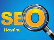 seo hosting